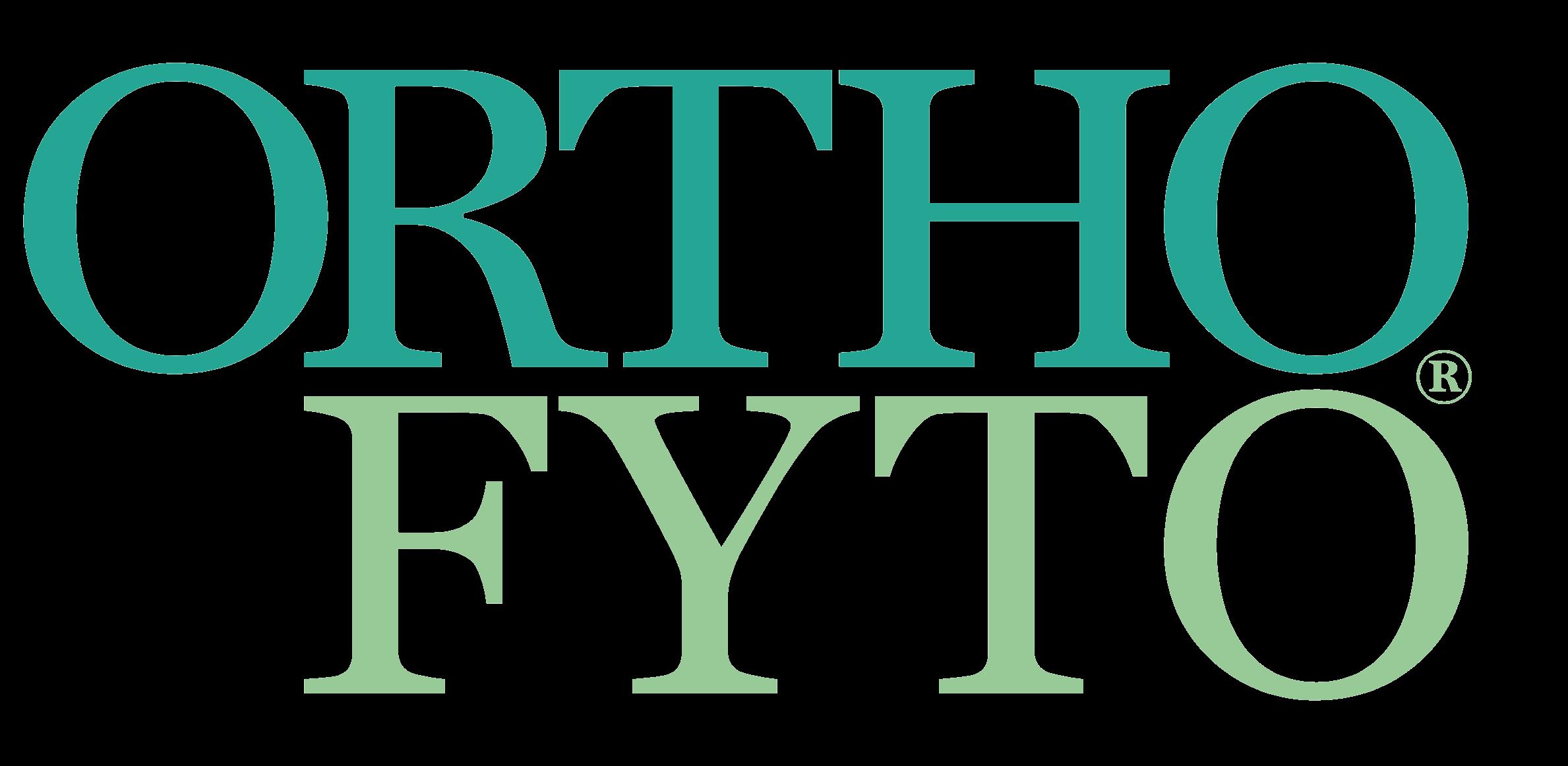 Orthofyto