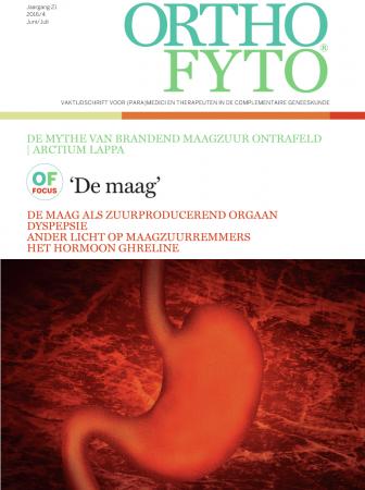Orthofyto_cover_3_rgb