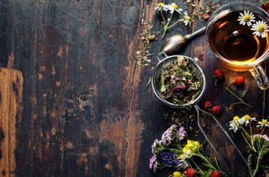wisselwerking kruiden en medicijnen