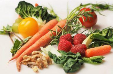 voedingsrichtlijn