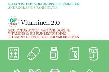 vitaminen 2.0