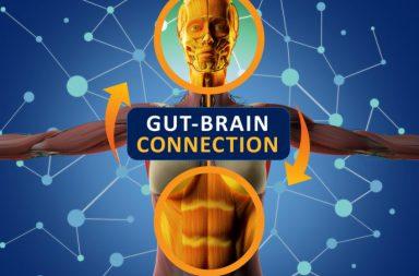 Neurodegeneratie
