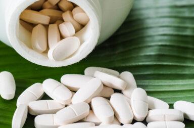 calciuminname vitamine d-spiegel