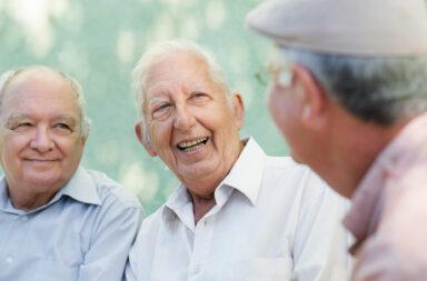 voeding ouderdomsziekten