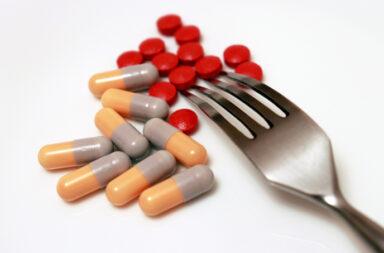 medicijnen ouderen
